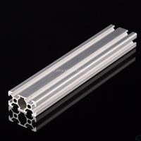 热销流水线铝型材 精密流水线铝型材配件