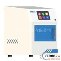HX-TD型铝粉真密度检测仪