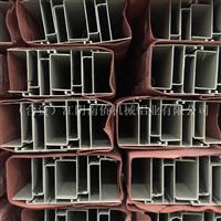 电泳银白净化铝材50门料生产制造厂