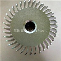 工业铝型材太阳花,电机外壳等型材
