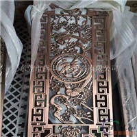 铝板浮雕机直供咨询热线13652653169