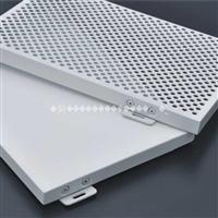 铝单板尺寸