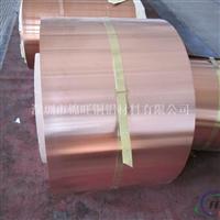 铝管阳极氧化加工 彩色喷砂铝管