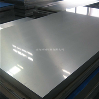 3003合金鋁板哪里有賣