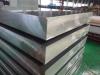 7075 T651 Aluminium plate
