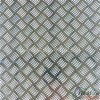 祥瑞达铝板厂1.0厚光泽铝板一吨多少平方