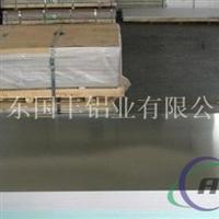 6063氧化铝板、国标镜面铝板