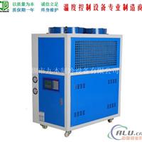 供应空压机冷却专用冰水机