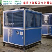供应空压机冷却专用水冷却机