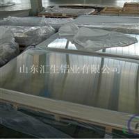 5083合金鋁板價格