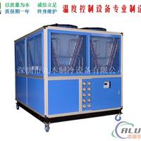 箱型水冷却机