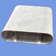 郑州生产加工电源盒型材