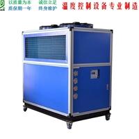 箱型水冷机