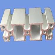 郑州铝型材加工