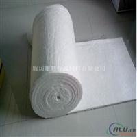 环保无石棉陶瓷纤维纸价格#陶瓷纤维纸