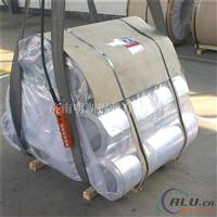 管道保温专用的铝卷是什么型号?