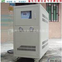 供应水冷式工业冷却机
