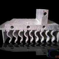 河南生产加工散热器型材