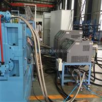 液压油温机,液压温度控制机,液压油加热器