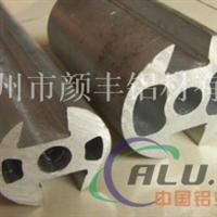 郑州生产加工工业型材