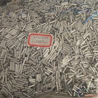 各种规格的毛细铝管