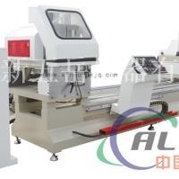 铝型材切割锯  数控精密切割锯