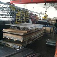 1060拉伸铝板多少钱1吨?