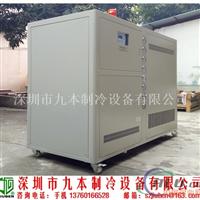 流延膜生产线冷水机【专用型】
