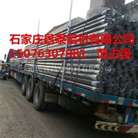 漳州冷库铝排管