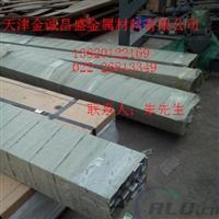 天水6063厚壁铝管,定做6063铝管