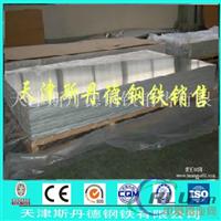 防滑铝板市场价格