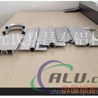 福州冷库铝排管速冻搁架型材