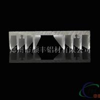 郑州散热器型材加工