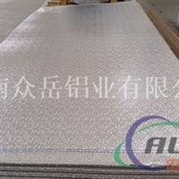 压花铝板那里有:压花铝板卷厂家