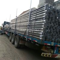 青岛冷库板型材冷库铝排管