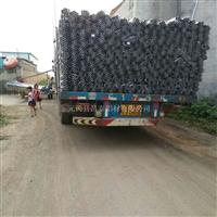九江冷库铝排管生产厂