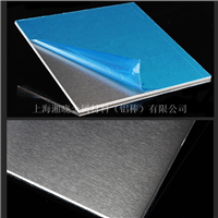 LF5-1铝板是什么防锈材料?