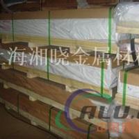 GB-AlSi12铝合金