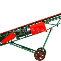 威猛股份-DY移动带式输送 输送机 输送设备