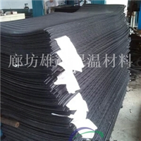 石油管道電熱熔套規格型號 熱熔機價格