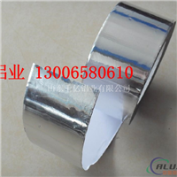 0.1mm铝箔的用途