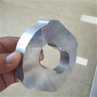 铝合金无缝泵体