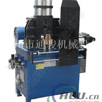 TUN系列閃光對焊機 鋼筋對焊機 管對焊機