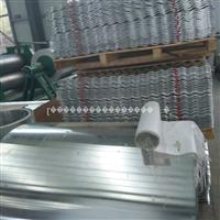 化工厂用0.8毫米保温铝卷