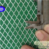 厂家直供吸音墙面铝板网 价格合理质量好