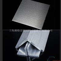 AlMn2.5铝合金
