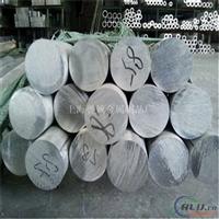 上海 6082铝合金材料棒材