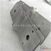 供应铝排软连接  直销新款电池模组软连接