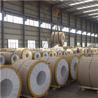 5052防銹瓦楞鋁板與3003鋁合金板哪個材質較硬