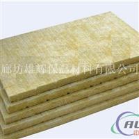 2017年岩棉板较新报价 高温岩棉板应用